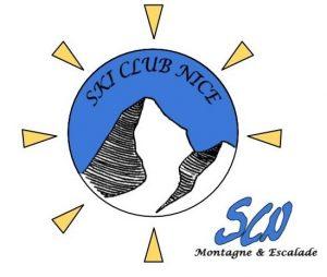 Ski Club de Nice